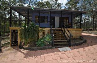 Picture of 74 Koreelah Street, Upper Lockyer QLD 4352