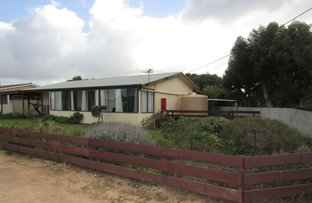 Picture of 75 High Street, Ardrossan SA 5571