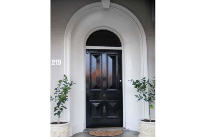 219 George Street, BATHURST NSW 2795