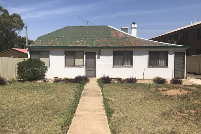 Picture of 18 Church Street, LEETON NSW 2705