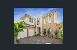 Picture of 2/1 King Street, Bulleen VIC 3105
