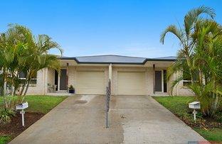 Picture of 1 & 2 9 Grevillea Pl, Casino NSW 2470