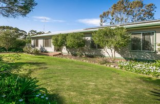 Picture of 59 Waterport Road, Port Elliot SA 5212