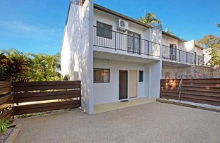 Picture of 1/28 Leanyer Drive, Leanyer NT 0812