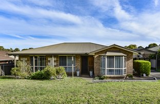 Picture of 9 SUNSET DRIVE, Mount Gambier SA 5290