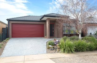 Picture of 18 Marshall Terrace, Point Cook VIC 3030