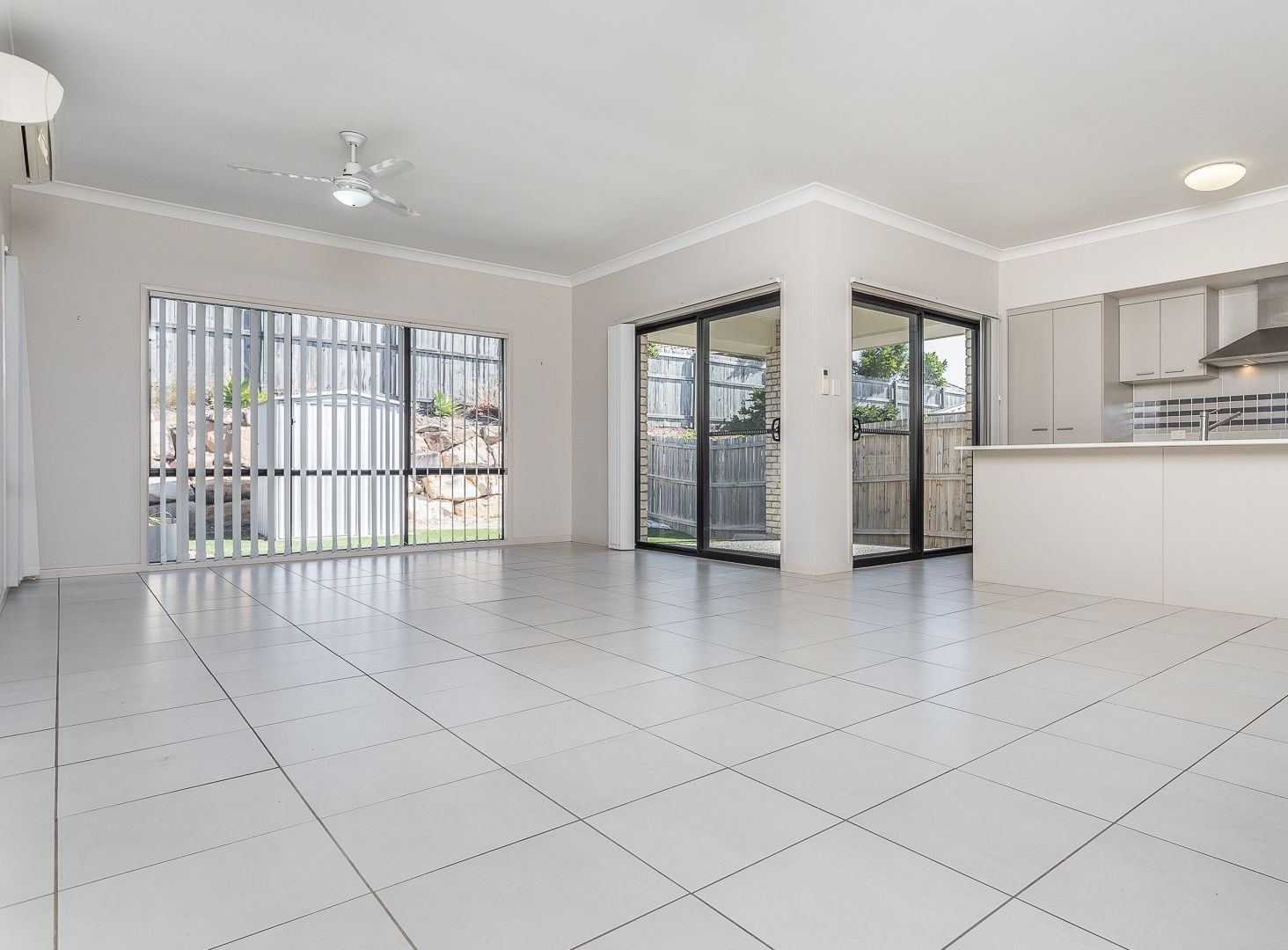 45 Sears Parade, North Lakes QLD 4509, Image 2