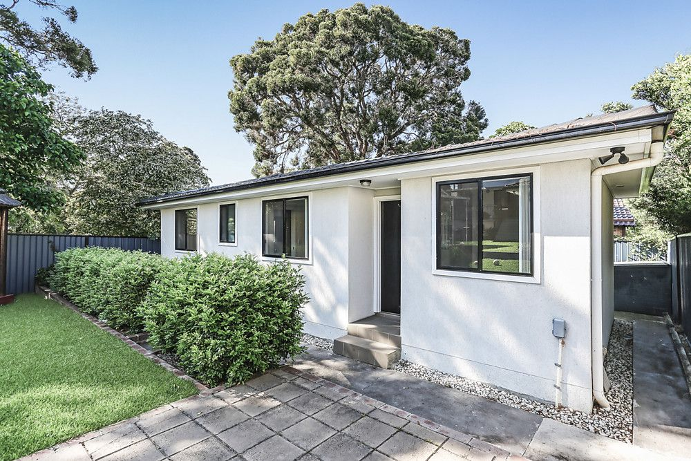 11a Amy Road, Peakhurst NSW 2210, Image 0