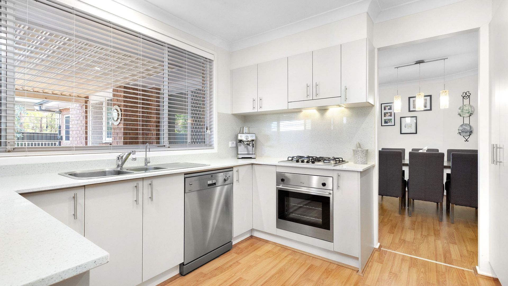 4 Youl Place, Bligh Park NSW 2756, Image 1