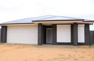 Picture of 11 Klingberg Drive, Port Augusta SA 5700