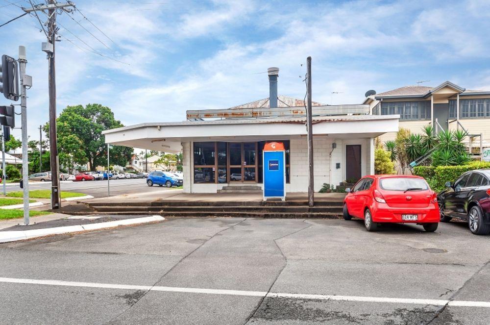 238 Draper Street, Parramatta Park QLD 4870, Image 1