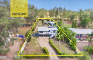 29 Ariel Avenue, Kingston QLD 4114