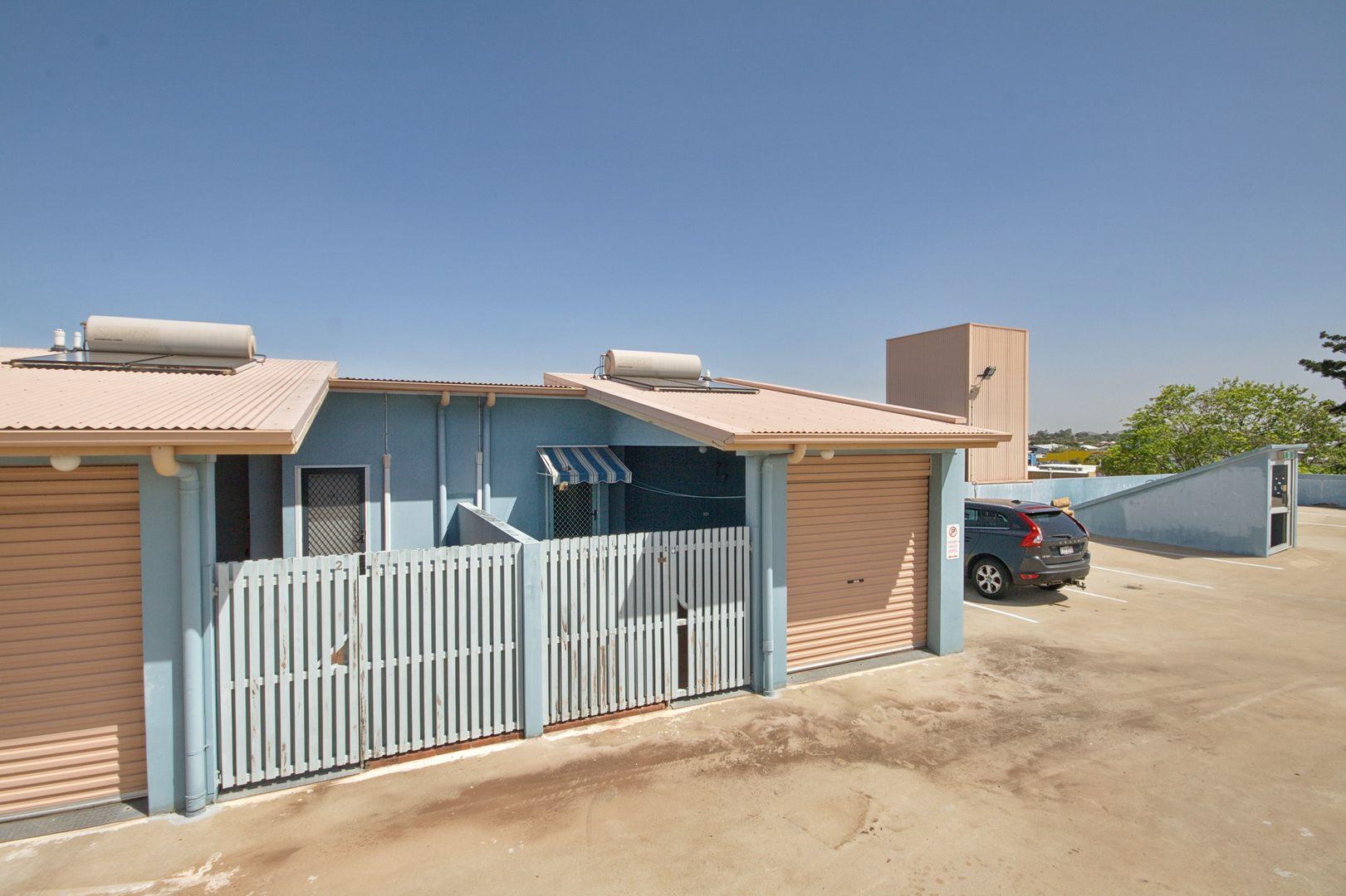 1/89 Bay Terrace, Wynnum QLD 4178, Image 1
