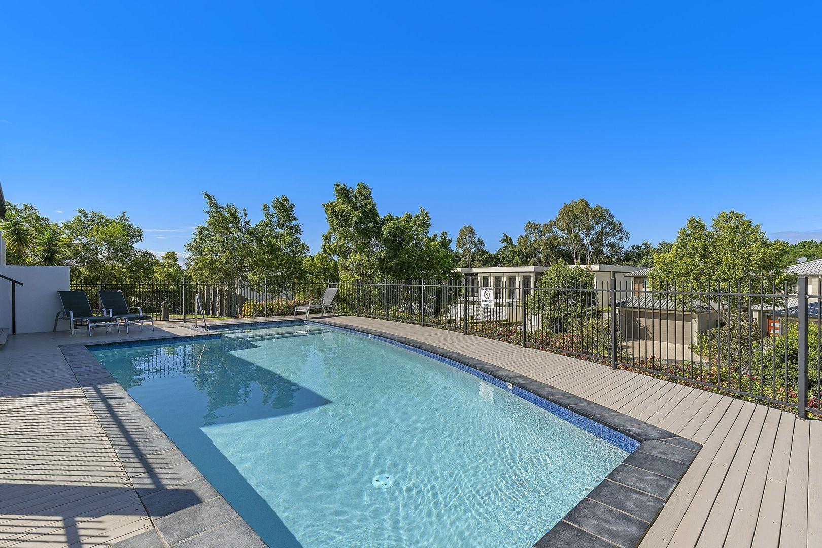 6/501 North Hill Drive, Robina QLD 4226, Image 2