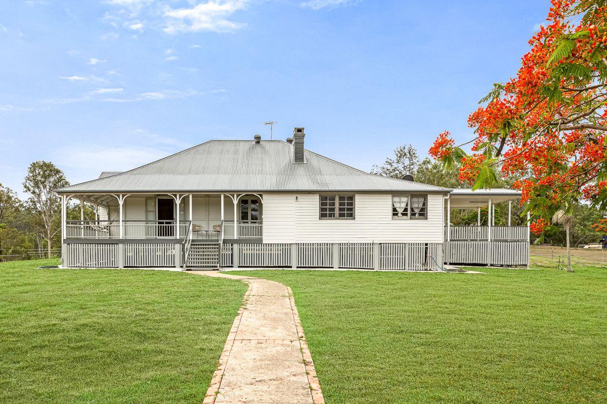 126 Barrenjoey Drive, Ormeau Hills QLD 4208, Image 0
