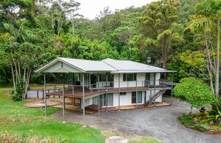 Picture of 29 Gees Road, Eerwah Vale QLD 4562