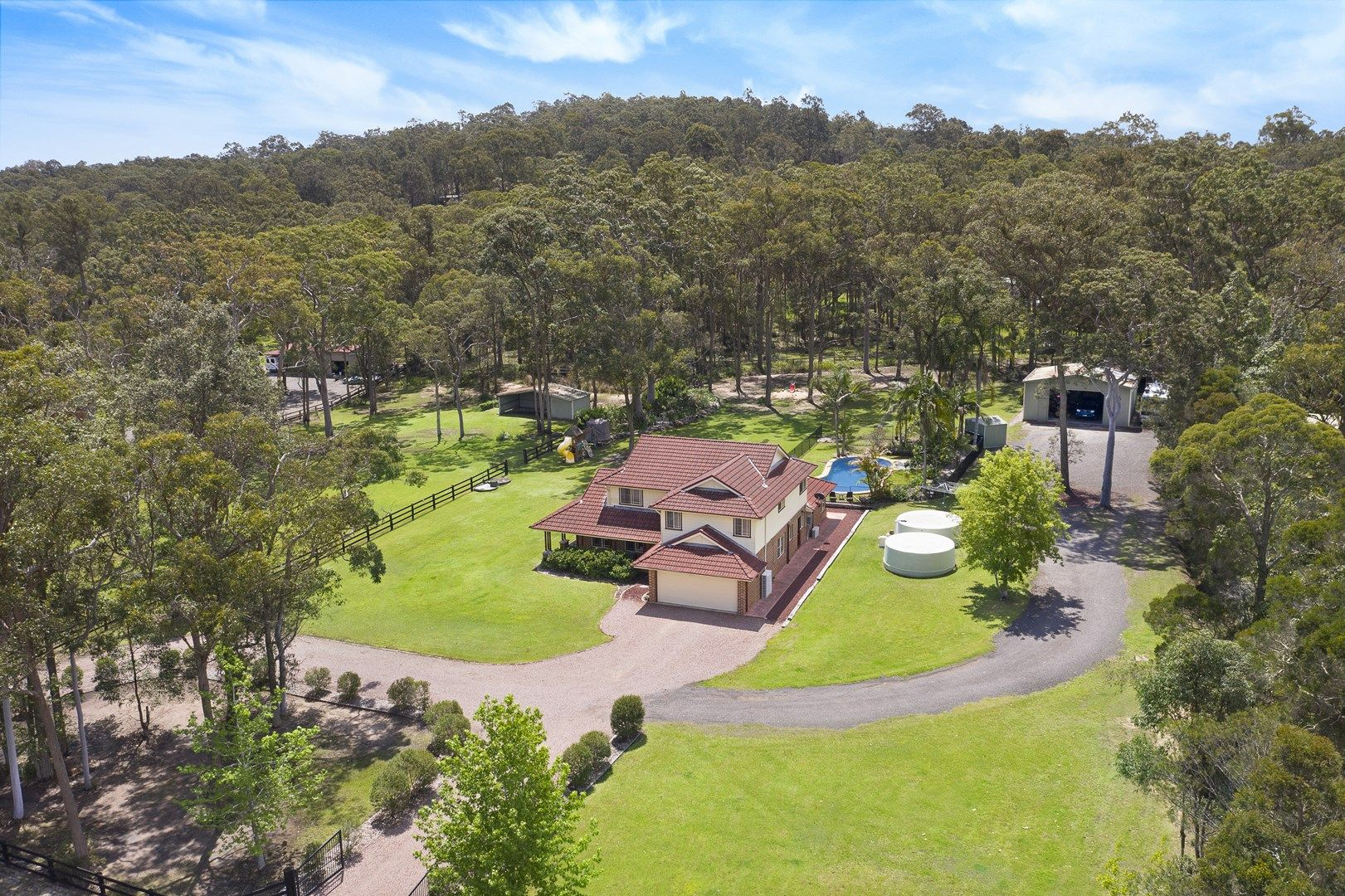 6 Buttonderry Way, Jilliby NSW 2259, Image 0
