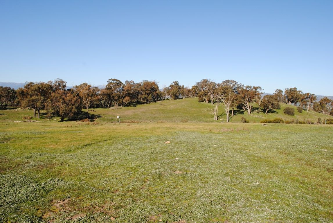 Lot 4 Drakes Hill Road, Mansfield VIC 3722, Image 0