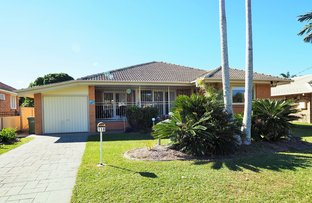 Picture of 110 Georgina Street, Woody Point QLD 4019