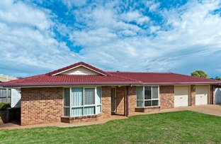 Picture of 5 Lorraine Crescent, Centenary Heights QLD 4350
