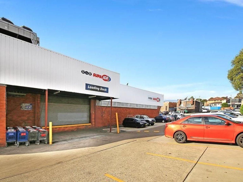 530-3 Merrylands Road & Sherwood Road, Merrylands West NSW 2160, Image 1