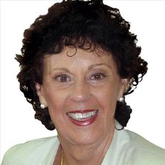 Marion Grice, Sales representative