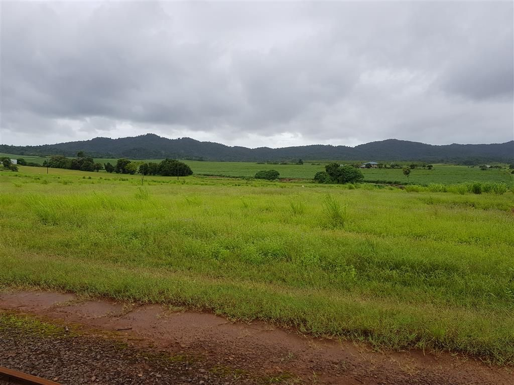 18 Kirk Road, Garradunga QLD 4860, Image 0