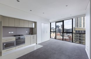Picture of 1506/718 George Street, Sydney NSW 2000