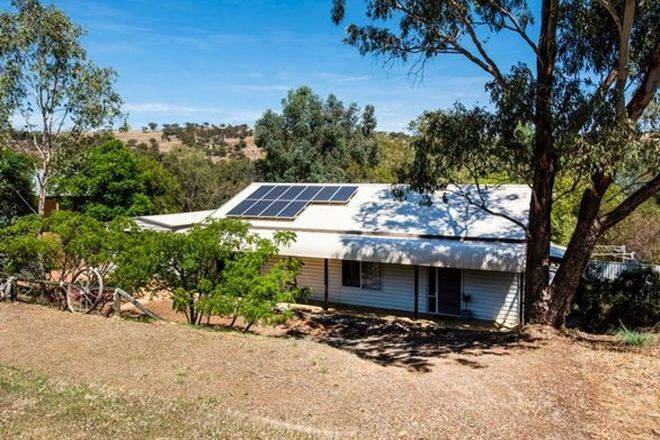 Picture of 47 Toodyay Street, TOODYAY WA 6566