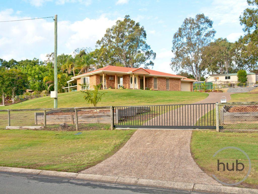 15 Belair Drive, Yatala QLD 4207, Image 1