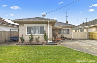 Picture of 7 Phyllis Street, Morwell VIC 3840