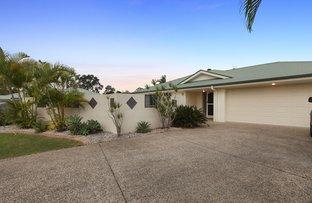 3 Perkins Place, Tewantin QLD 4565