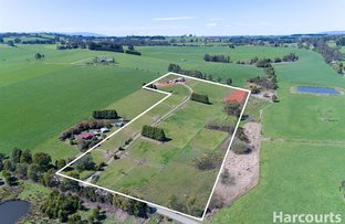 Picture of 18 Houston Road, Drouin VIC 3818