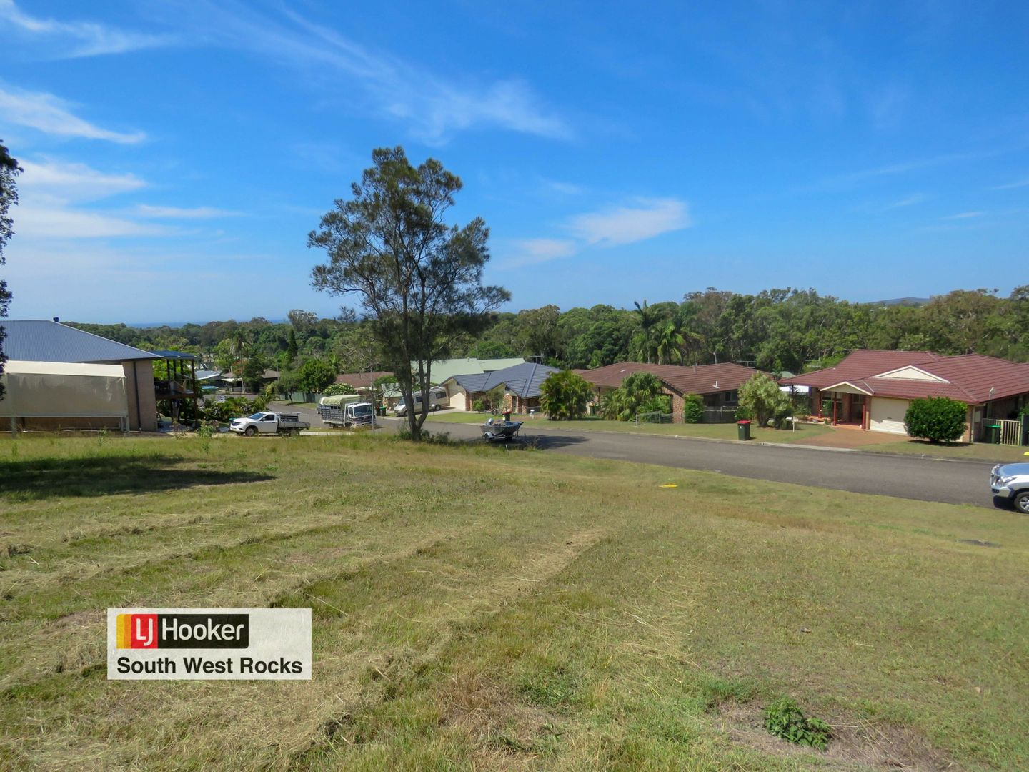 7 Dolphin Crescent, South West Rocks NSW 2431, Image 1