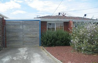 1/14 Verity Court, Altona Meadows VIC 3028