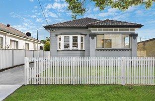 Picture of 54 Jean Street, New Lambton NSW 2305