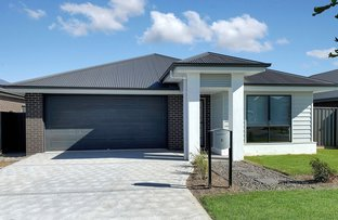 Picture of 5 Pearce Street, Cliftleigh NSW 2321