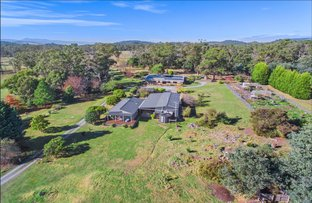 Picture of 115 Everest Road, Exeter TAS 7275