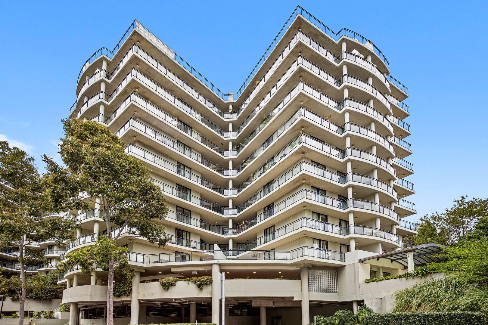 1101/7 Keats Avenue, Rockdale NSW 2216, Image 1