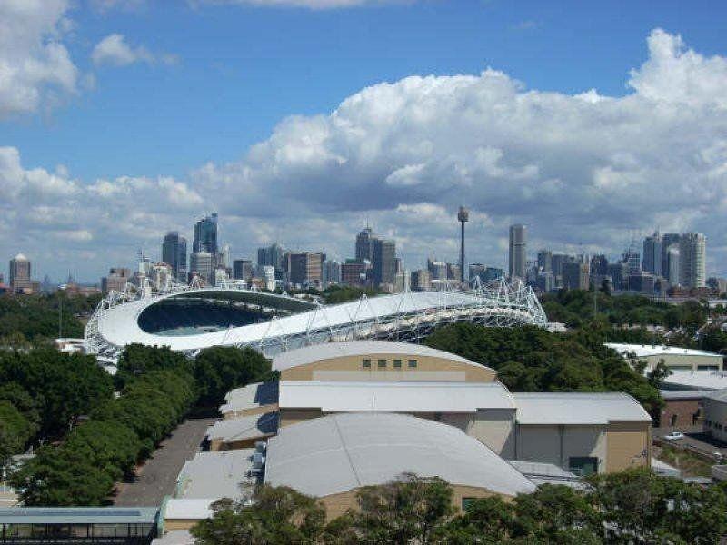 46/80 Cook Road, Centennial Park NSW 2021, Image 6