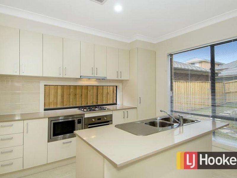 105 Hezlett Road, Kellyville NSW 2155, Image 1
