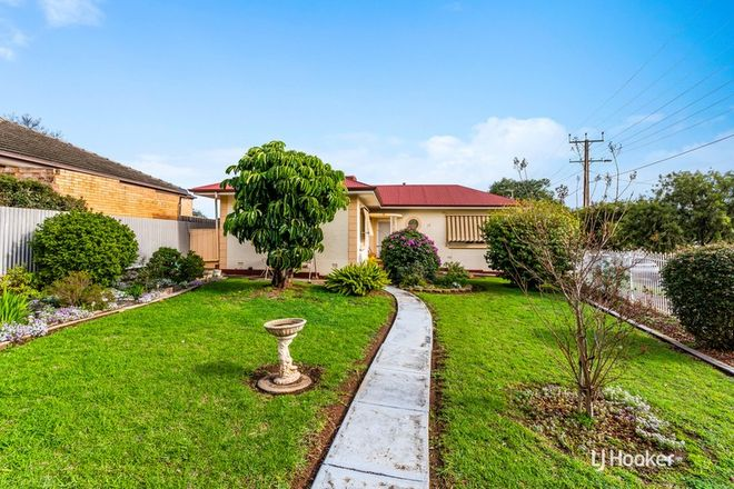 Picture of 17 Hillsea Avenue, CLEARVIEW SA 5085