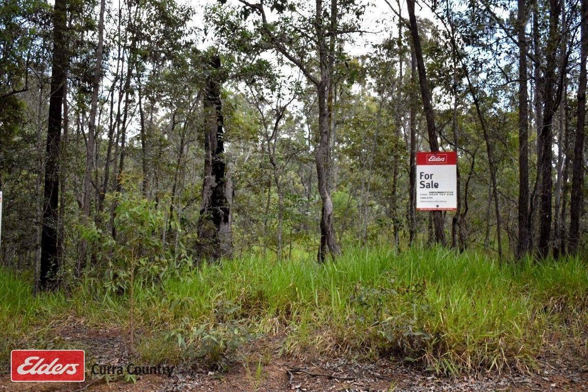 744 Beckmanns Road, Glenwood QLD 4570, Image 0