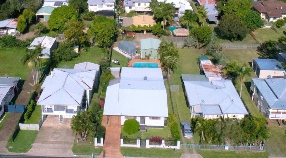 9 Eva Street, Maryborough QLD 4650, Image 2
