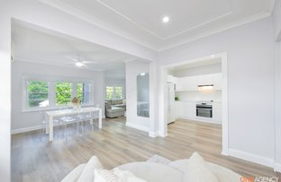 Picture of 840 Pacific Highway, Marks Point NSW 2280