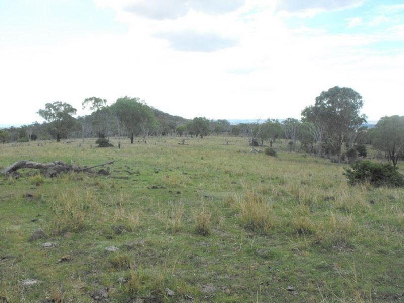 3/39 Saddletop Road, Clifton QLD 4361, Image 1