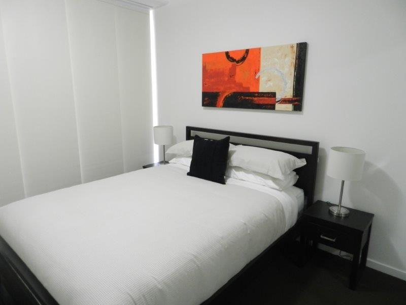 122/64 Glenlyon Street, Gladstone Central QLD 4680, Image 2