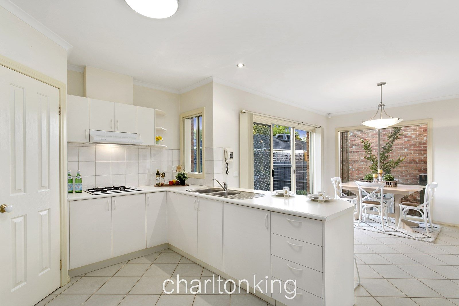 5A Farm Road, Cheltenham VIC 3192, Image 2