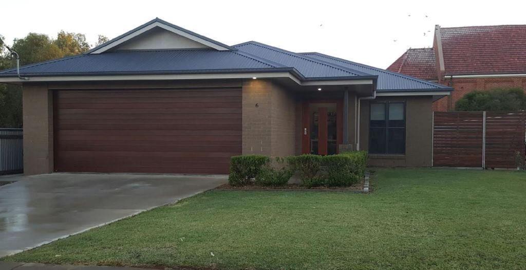 Boggabri NSW 2382, Image 0