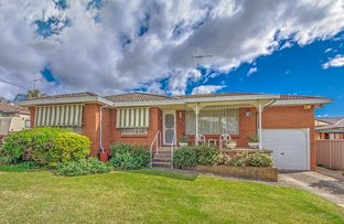 Picture of 17 Hunter Street, Campbelltown NSW 2560